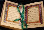 Kitab Suci Al-Quran Adalah Kitab Teragung